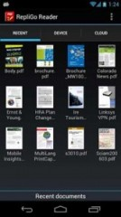RepliGo-PDF-Reader1-168x300