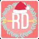 Rhonna-Designs-Photo-Editor-789-81x81
