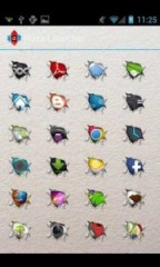 Ripped-Hole-Icon-Theme36-180x300