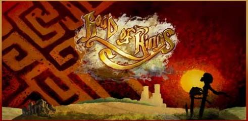Road-of-Kings1