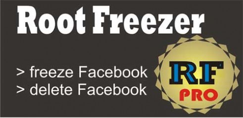 Root-Freezer-Pro-copy