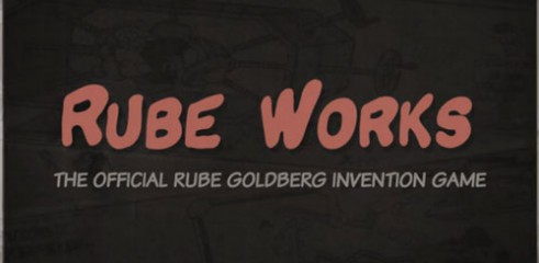 Rube-Workers