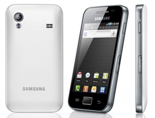 Samsung-GT-S5830