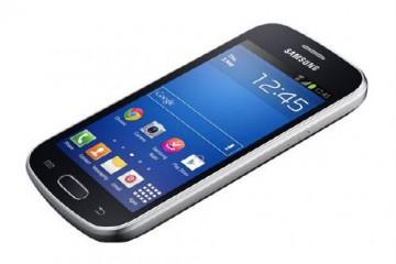 Samsung-Galaxy-Fresh-S7390-Specs-and-Price