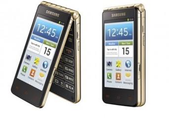 Samsung-Galaxy-Golden-Price-Photo
