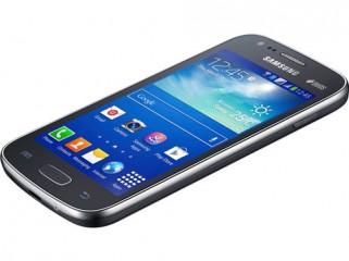 Samsung_GT-S7272_Galaxy_Ace_3_Metallic_Black_223451_407671