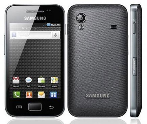 Samsung_S5839_Galaxy_Ace_Black_1297_1