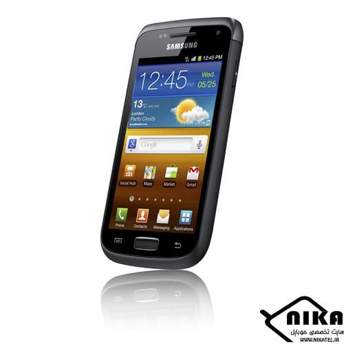 Samsung_i8150_Galaxy_W-1