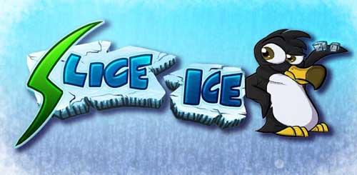 Slice-the-Ice