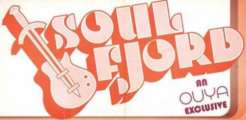 Soul-Fjord1
