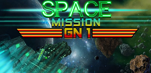 Space-Mission-GN-1-Pro1