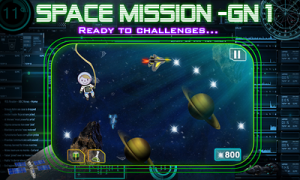 Space-Mission-GN-1-Pro41-300x180