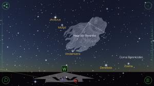 Star-Walk-Astronomy-Guide4-300x168