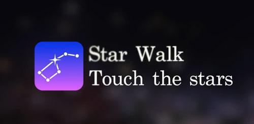 Star-Walk