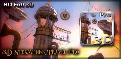 Steampunk-Travel-Pro-3D-LWP
