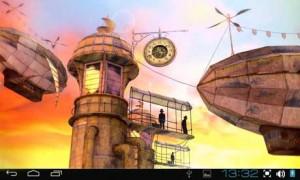 Steampunk-Travel-Pro-3D-LWP1-300x180