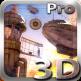 Steampunk-Travel-Pro-3D-LWP789-81x81