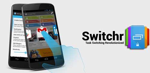Switchr-App-Switcher-PRO