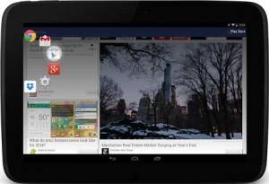 Switchr-App-Switcher-PRO214-copy-300x205