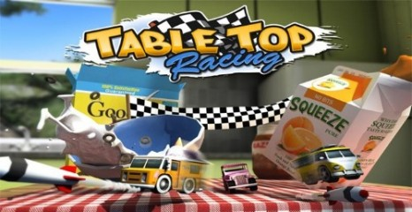 Table_Top(1)