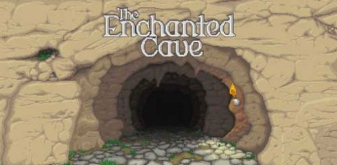 The-Chanted-Cave