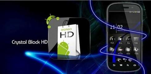 Theme-Crystal-Black-HD-Pack