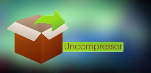 Uncompressor1
