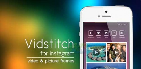 Vidstitch-Pro-Video-Collage-1.2