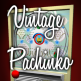 Vintage-Pachinko-789-81x81