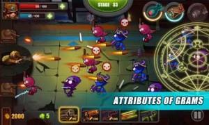 Zombie-Commando-201425-300x180