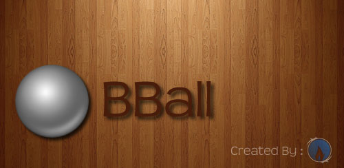 bball