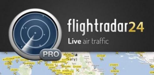 flightradar24(1)