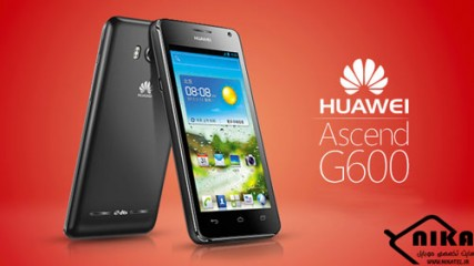 huawei-ascend-g600-review