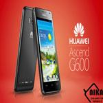 huawei-ascend-g600