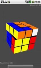 paid-Rubiks-Cube-Solver1-180x300