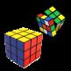 paid-Rubiks-Cube-Solver789-81x81