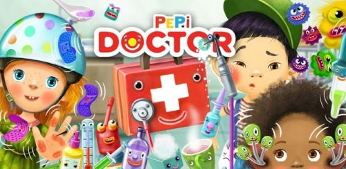 pepo-doctor