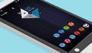 3D-Cube-Icons-AP-300x174