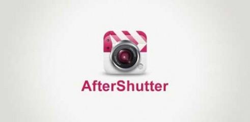 AfterShutter