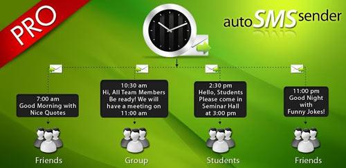 Auto-SMS-Sender-Pro