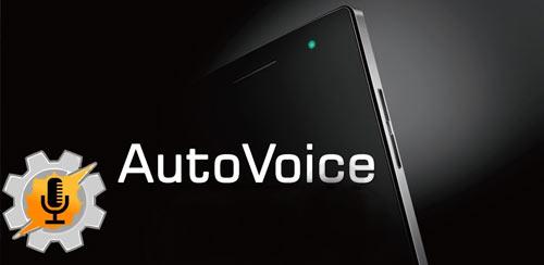 Auto-Voice