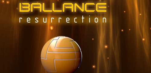 Ballance-Resurrection