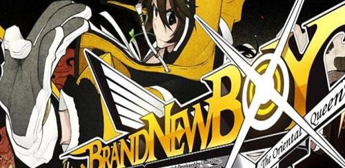 Brandnew_Boy