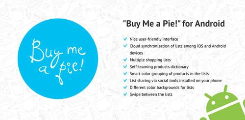 Buy-me-a-pie