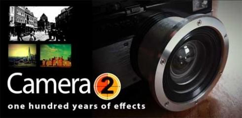 CAMERA-2-copy