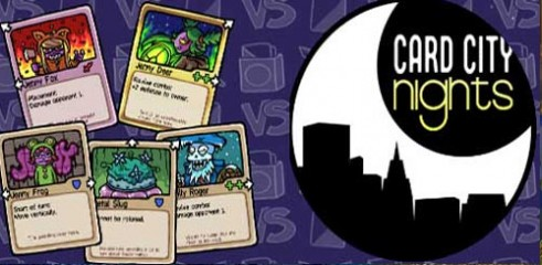 Card-City-Nights