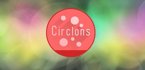 CircIcon