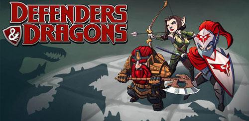 DEFENDERS-DRAGONS