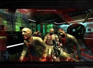 Dead-Effect36-300x219