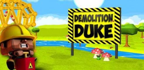 Demolition-Duke2